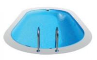 Мираж - иконка «бассейн» в Марксе