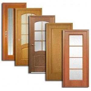 Двери, дверные блоки Маркса
