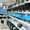 Компьютерные магазины в Марксе