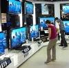 Магазины электроники в Марксе