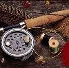 Охотничьи и рыболовные магазины в Марксе