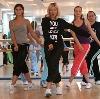 Школы танцев в Марксе
