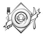 Мираж - иконка «ресторан» в Марксе