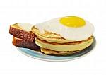 Мираж - иконка «завтрак» в Марксе